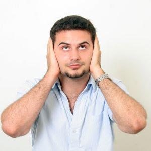 5 consejos prácticos para hablar con franceses - El Blog ...