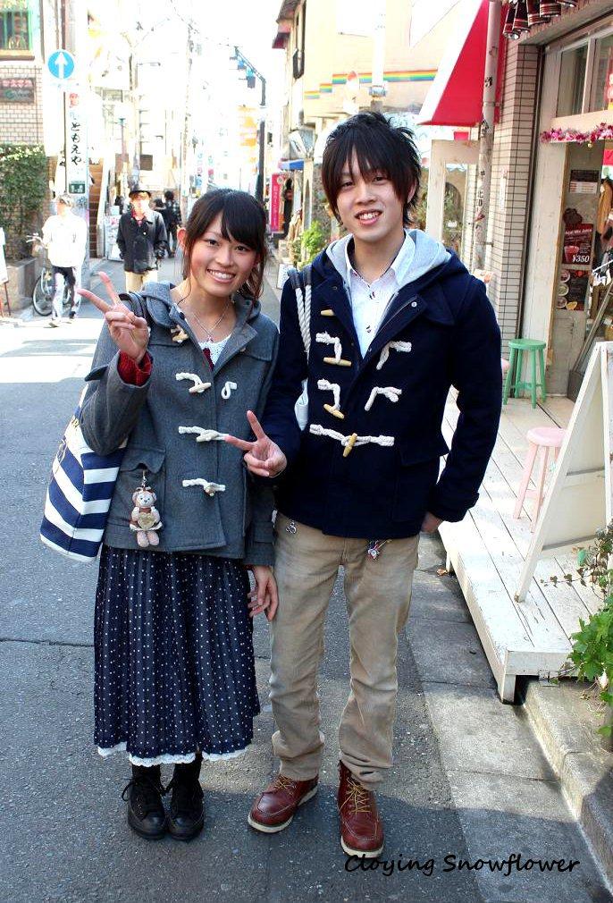 Social Perception of Skin Colour in Japan ?u=http%3A%2F%2F1.bp.blogspot.com%2F-KFfV09Pbtc4%2FT1hSx7O1OFI%2FAAAAAAAAFcY%2FG2P3_v3TGWg%2Fs1600%2FIMG_1772