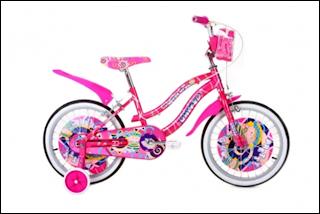 Specialized Fixie Bikes: Harga Sepeda Anak