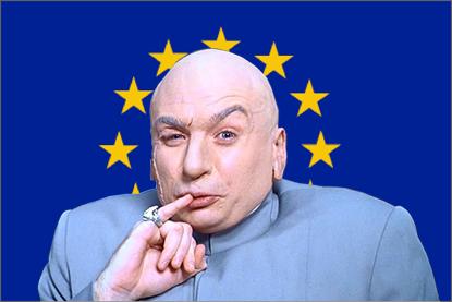 Amandemen Pasal Hak Cipta Uni Eropa No. 13 dan 11, Merugikan Internet?