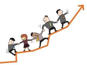 Competencia No. 2 Proveer soporte y motivación | BLOG DEL ...