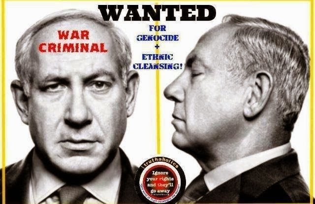 Cuba Journal: Benjamin Netanyahu, plus the President & the ...