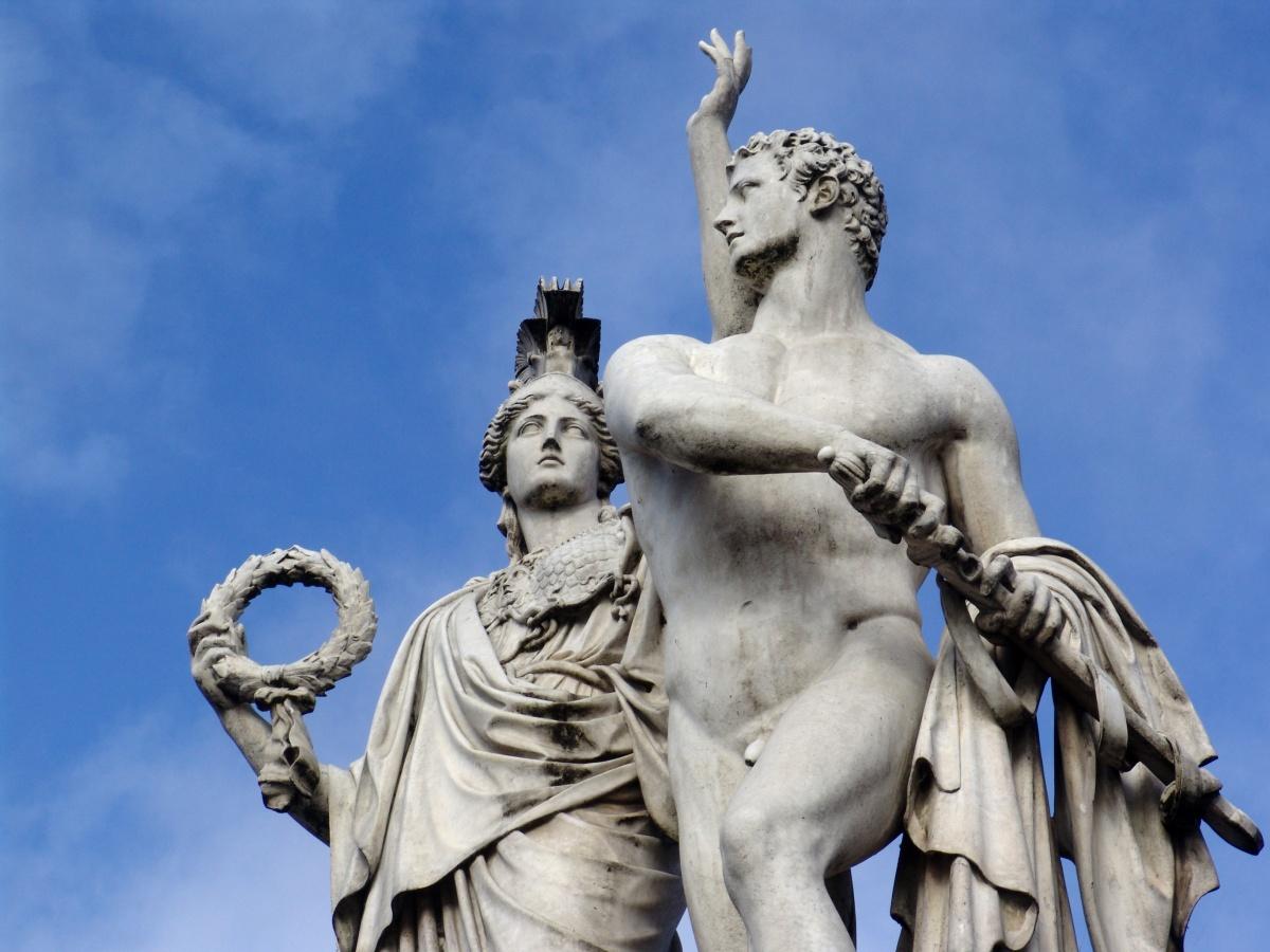 ?u=http%3A%2F%2F2.bp.blogspot.com%2F-xpZwf9lAzT4%2FUJ2bYeIIJ7I%2FAAAAAAACSdk%2FQXnFVfKgjoA%2Fs1600%2FAncient-Greek-mythology-1336984047_32.jpg&f=1