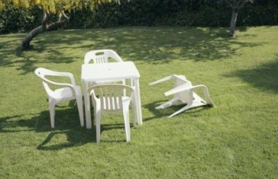 Virginia quake sets social networks abuzz with mockery ...