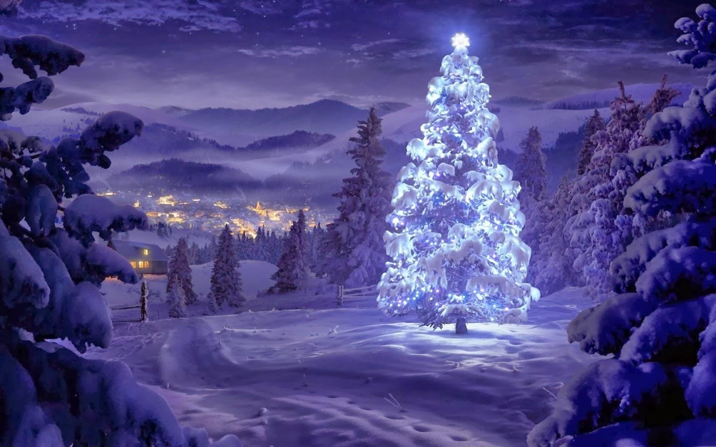 Közlemények ?u=http%3A%2F%2F3.bp.blogspot.com%2F-naYXyvaXlTg%2FUrmDJlGyr2I%2FAAAAAAAAnvM%2Fqv9iKdQFPn8%2Fs1600%2FLandscape-Winter-Christmas-Tree-Snow-Cold-900x1440
