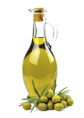 Is it Safe to Cook with Olive Oil? - Kasandrinos Organic ...