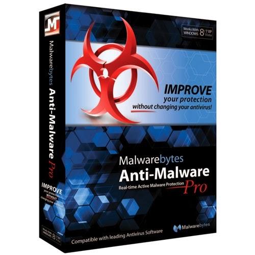 Malwarebytes Anti-Malware Premium v2.00.0.0504 | Softfreakz