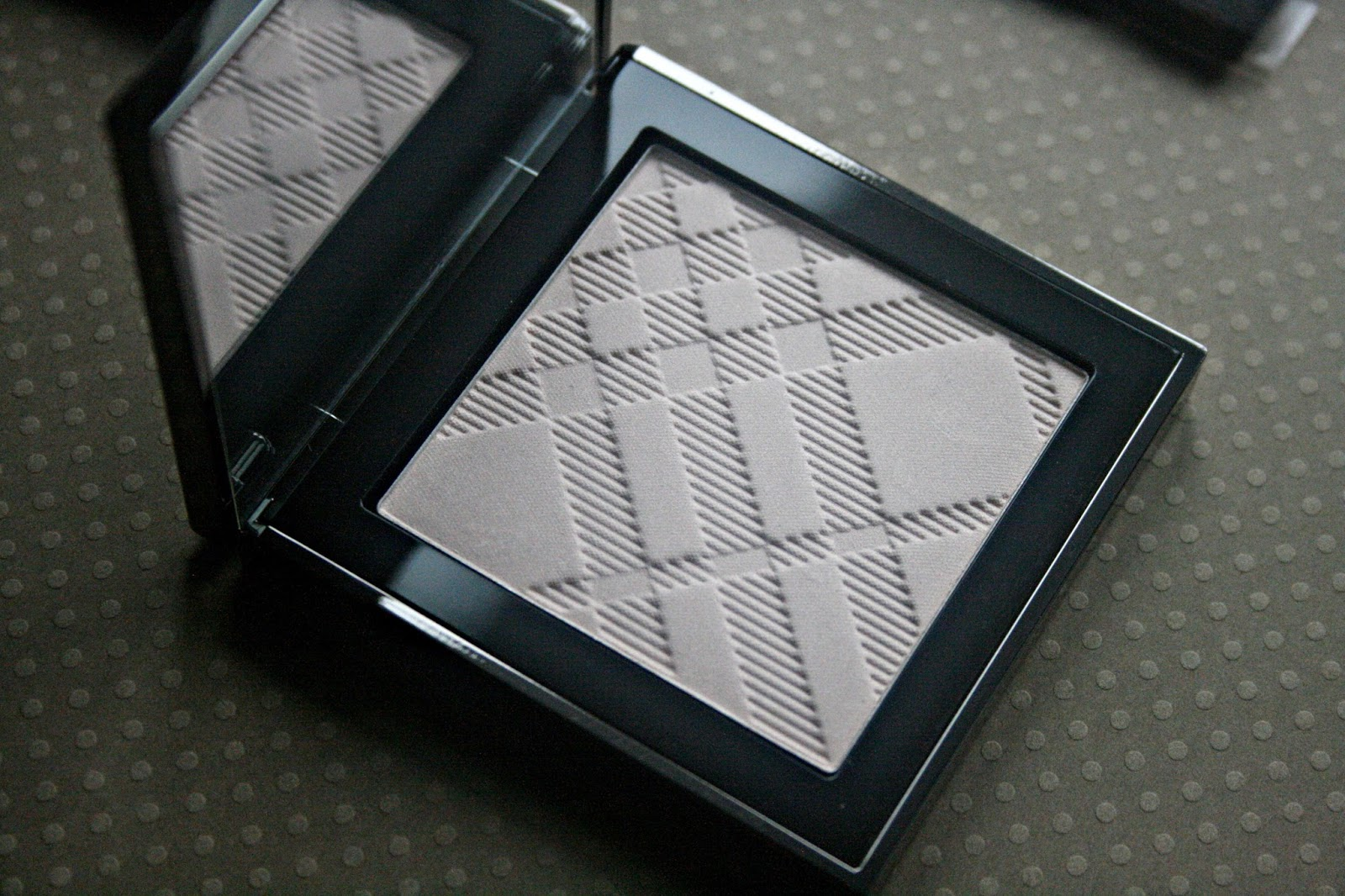 Makeup, Beauty and More: Burberry Beauty Fresh Glow ...