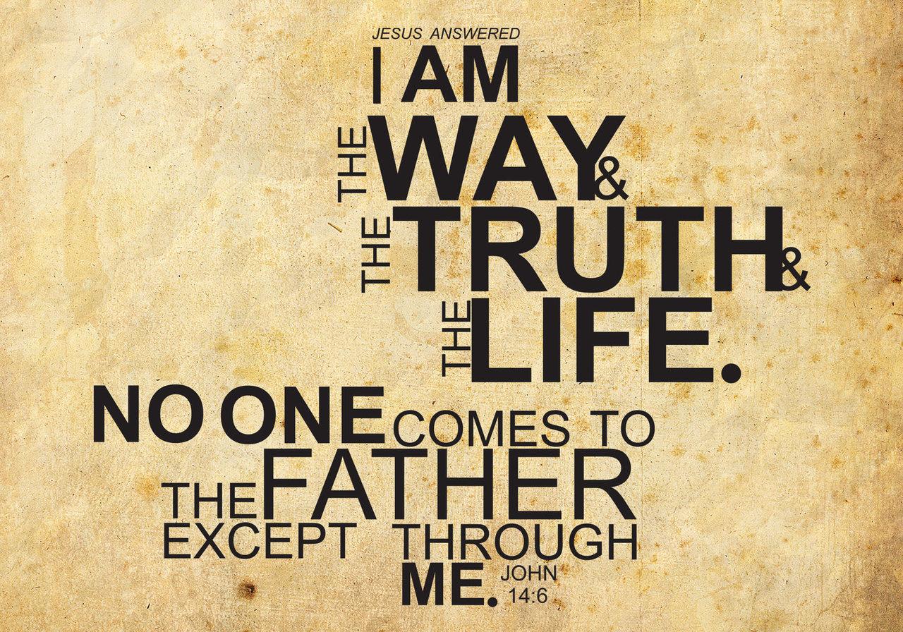 Women Of God Quotes. QuotesGram