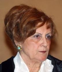 Η αυτοκτονική συμφωνία μεταξύ της ελληνικής κυβέρνησης και ...