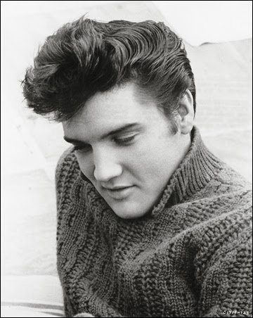 Elvis Presley Biography | Bio Street