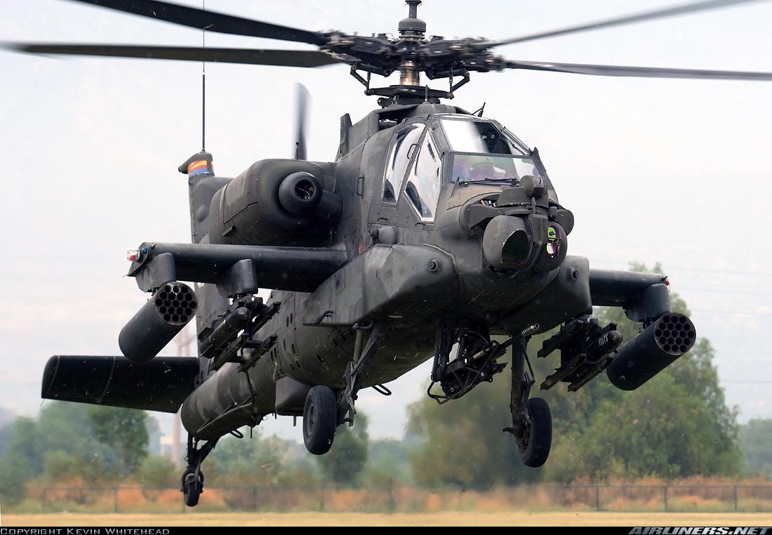 US Army Combat Aviation Brigade = GHOST*PROTOCOL = US ...