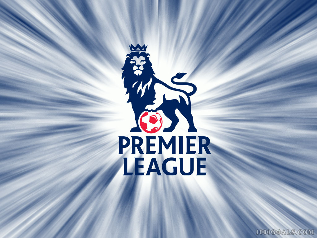 Sports News , Live Scores , Results -Sportsster: English ...