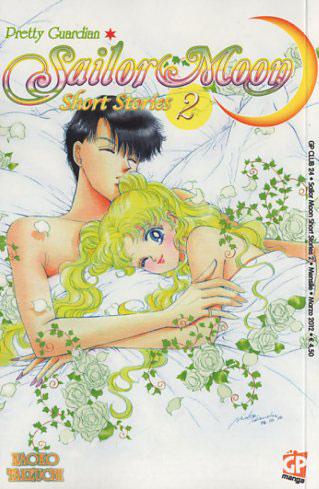 Sailor Moon Manga Club 2017/2018 [Archived] ?u=http%3A%2F%2F4.bp.blogspot.com%2F-gw2LUauSjbw%2FT1YIlaedNlI%2FAAAAAAAABYw%2FEMu23bYoPNI%2Fs1600%2FSAILOR-MOON-SHORT-02-019