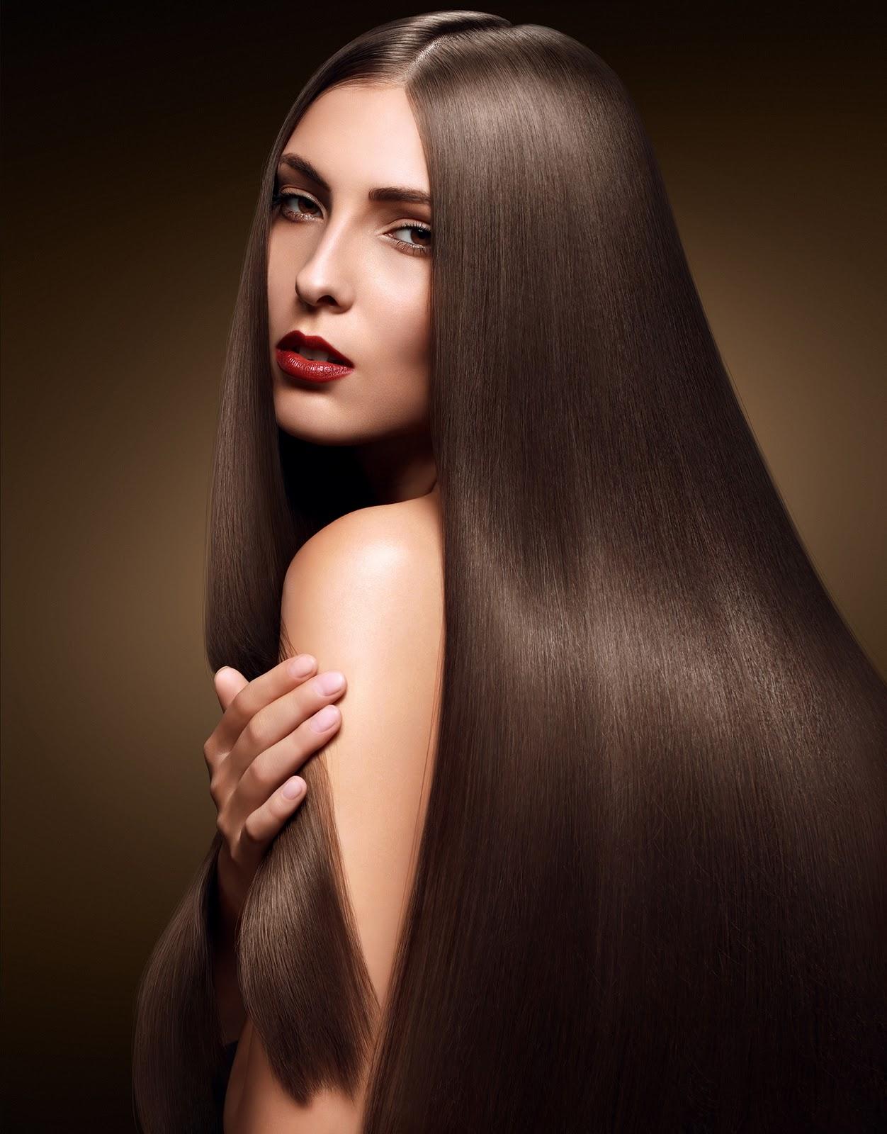 Menebak Kepribadian dari Model Rambut - Ambang Inside