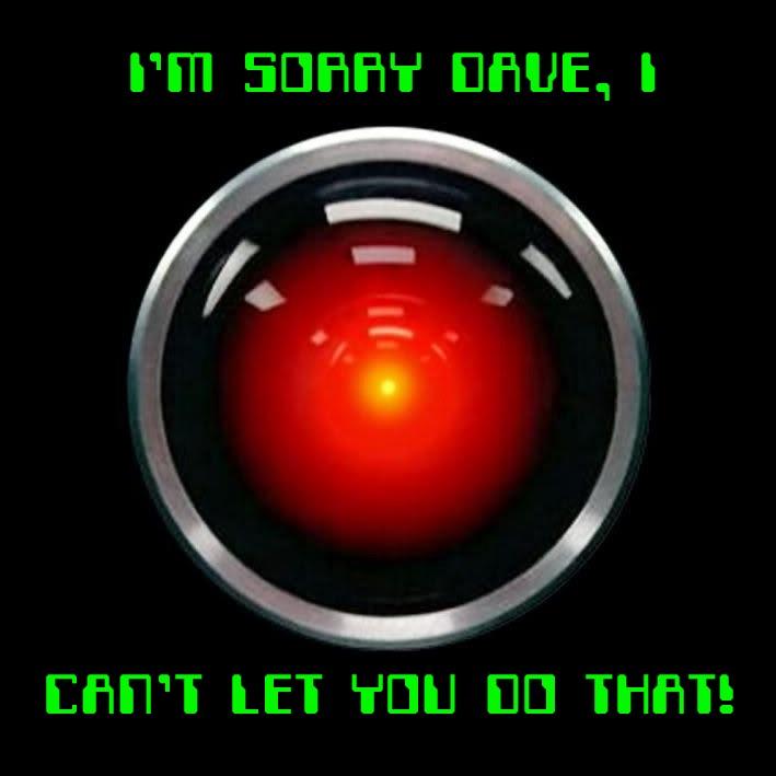 Future Imperfect & Software Stream of Consciousness : I'm ...