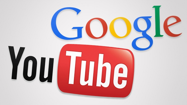 """Google Busted Again Manipulating Search Results As """"Internet Bill Of Rights"""" Gains Traction"""