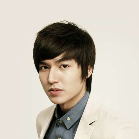 Lee Min-ho | Bio - married, net worth, girlfriend ...