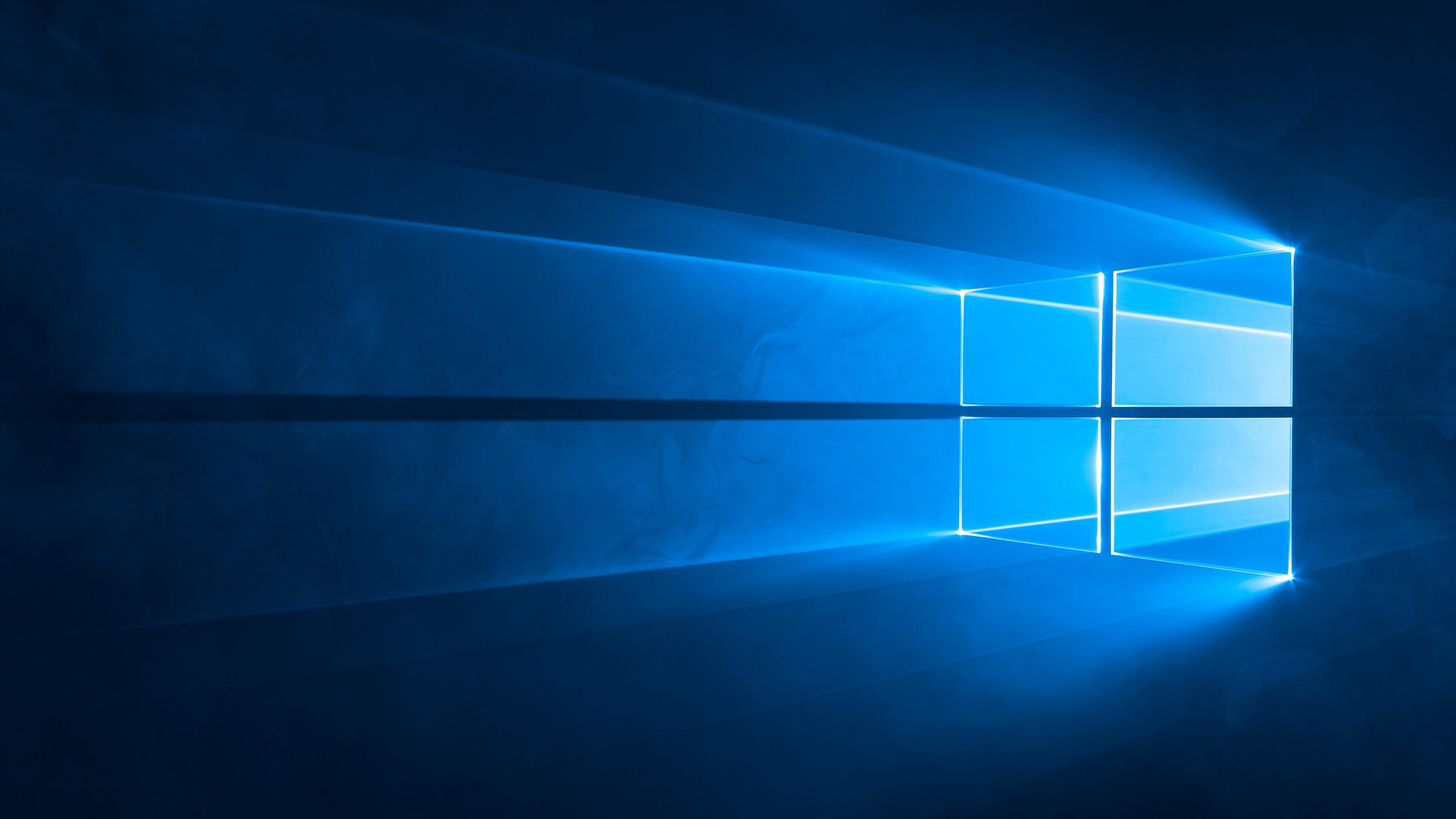 Windows 10 4K Wallpapers - Ultra HD Top 15 | AxeeTech