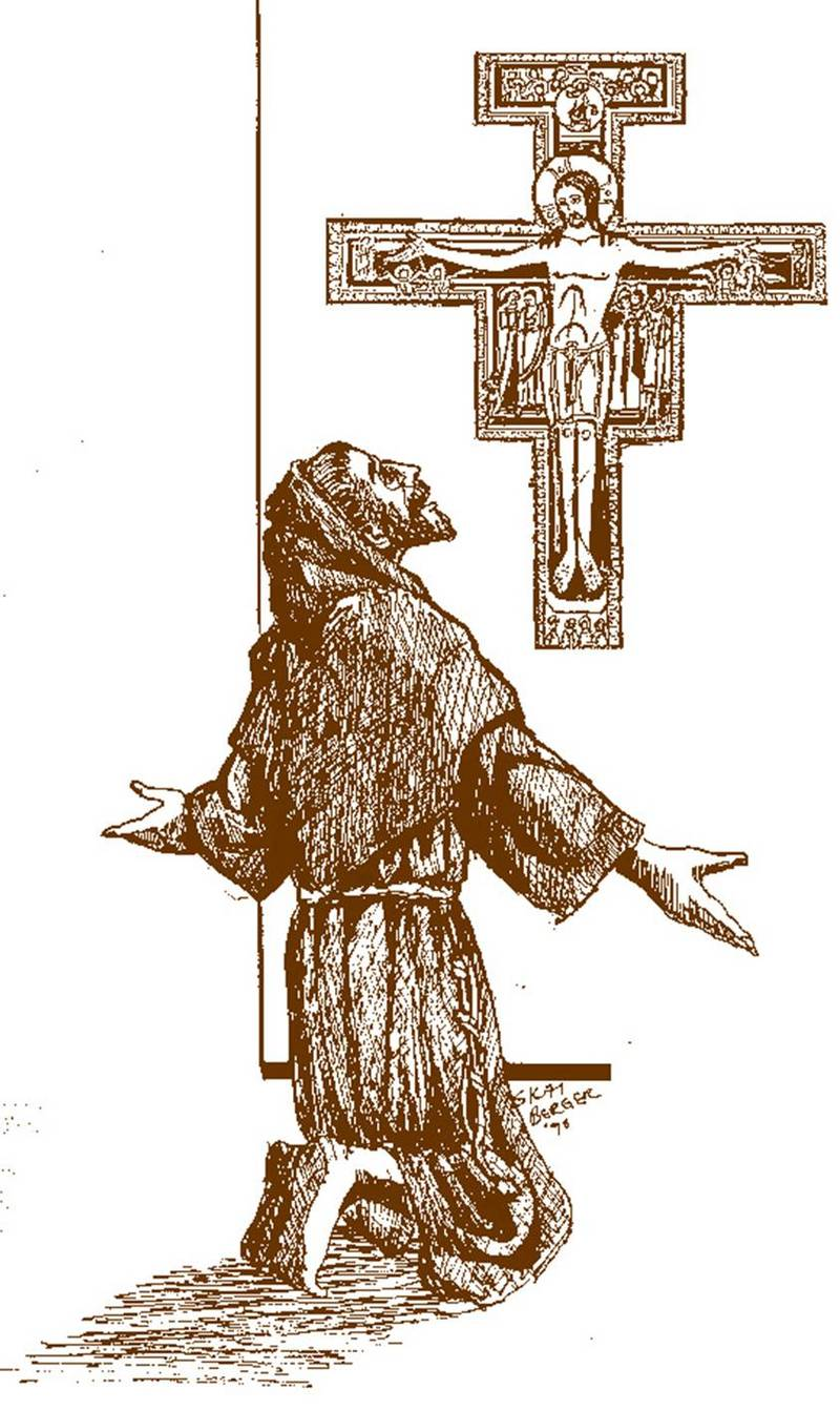 Franciscan Vocation Ministry » Guidelines for Discerning ...