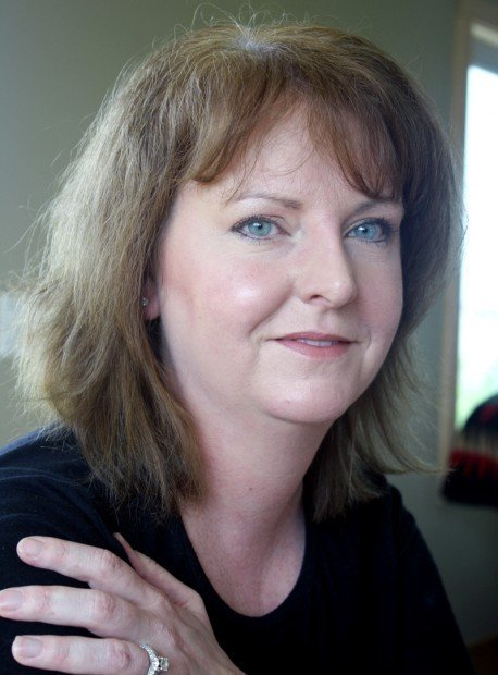 Kate Kerr | | chippewa.com