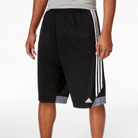 9 Best Basketball Shorts for Men 2016 - Men's Athletic ...