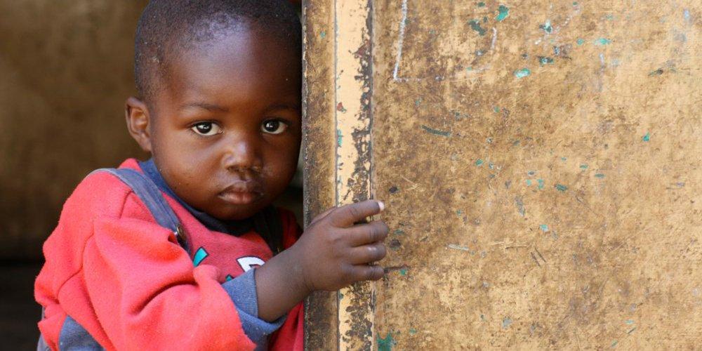 Maîtriser la croissance démographique en Afrique : le défi ...