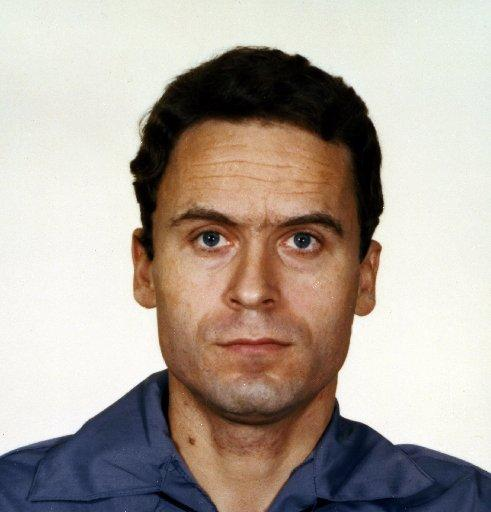 Who Was Ted Bundy and What Did He Do | Dark Dreams | The ...