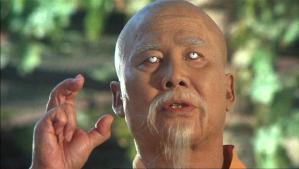 Kung Fu Grasshopper Quotes. QuotesGram