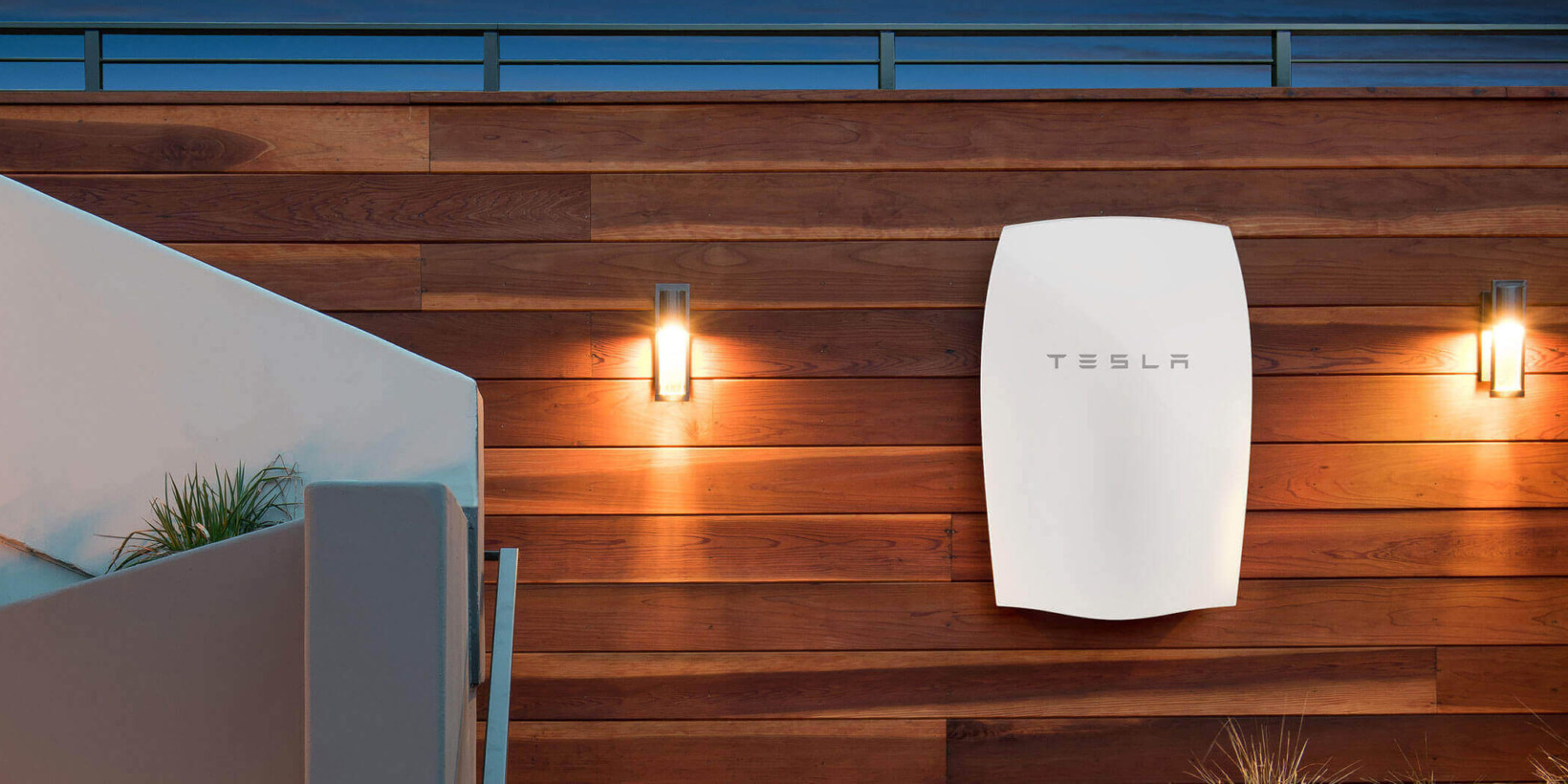 Tesla is buying SolarCity for $2.6 billion