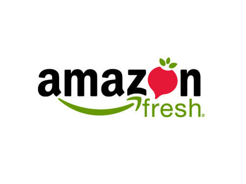Here's What Amazon.com, Inc. (AMZN)'s AmazonFresh Service Looks Like - Insider Monkey