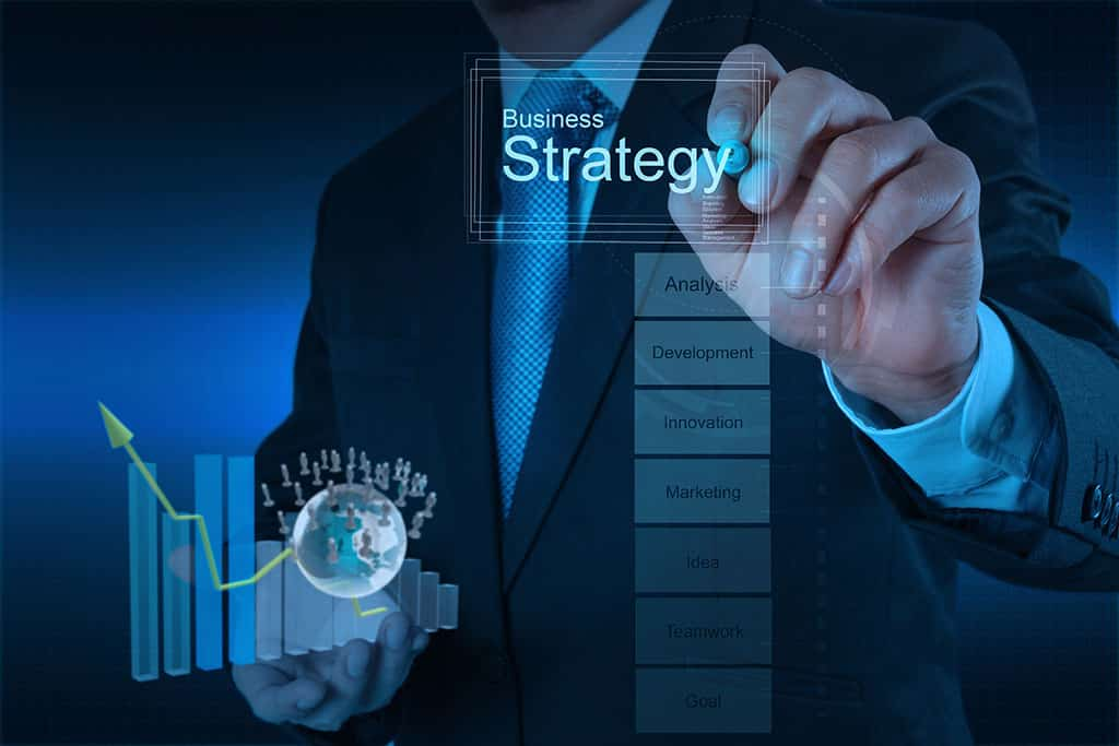 Ask Before You Spend: Is Your Corporate IT Strategy Aligned to Achieve Business Objectives ...