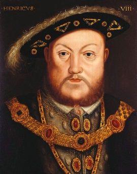 Król Anglii wynalazł lekarstwo na dżumę?! Medycyna na ...