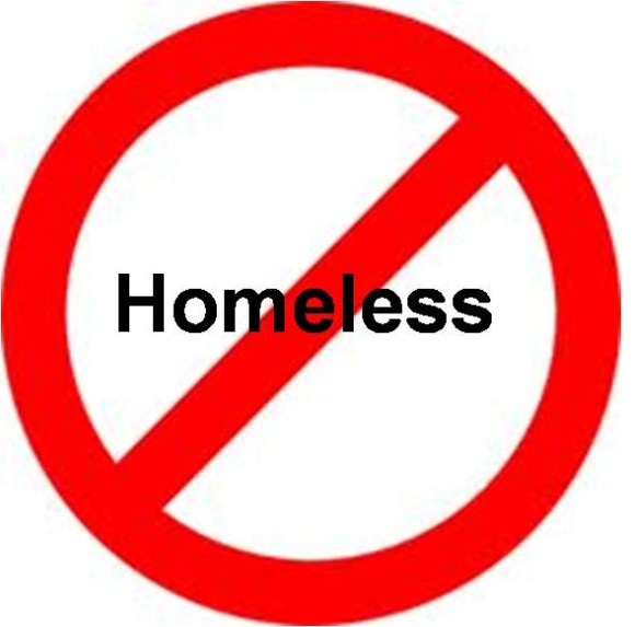 Free Homelessness Cliparts, Download Free Clip Art, Free Clip Art on Clipart Library