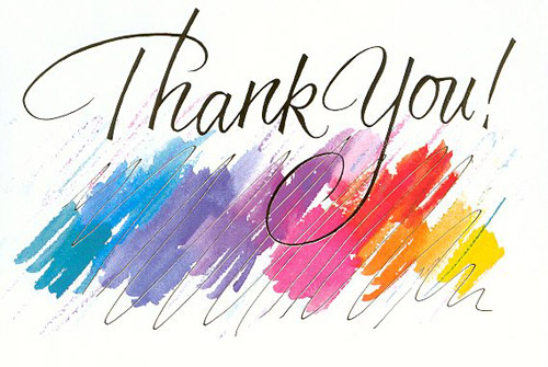 Thank You Free Images | Free download best Thank You Free ...