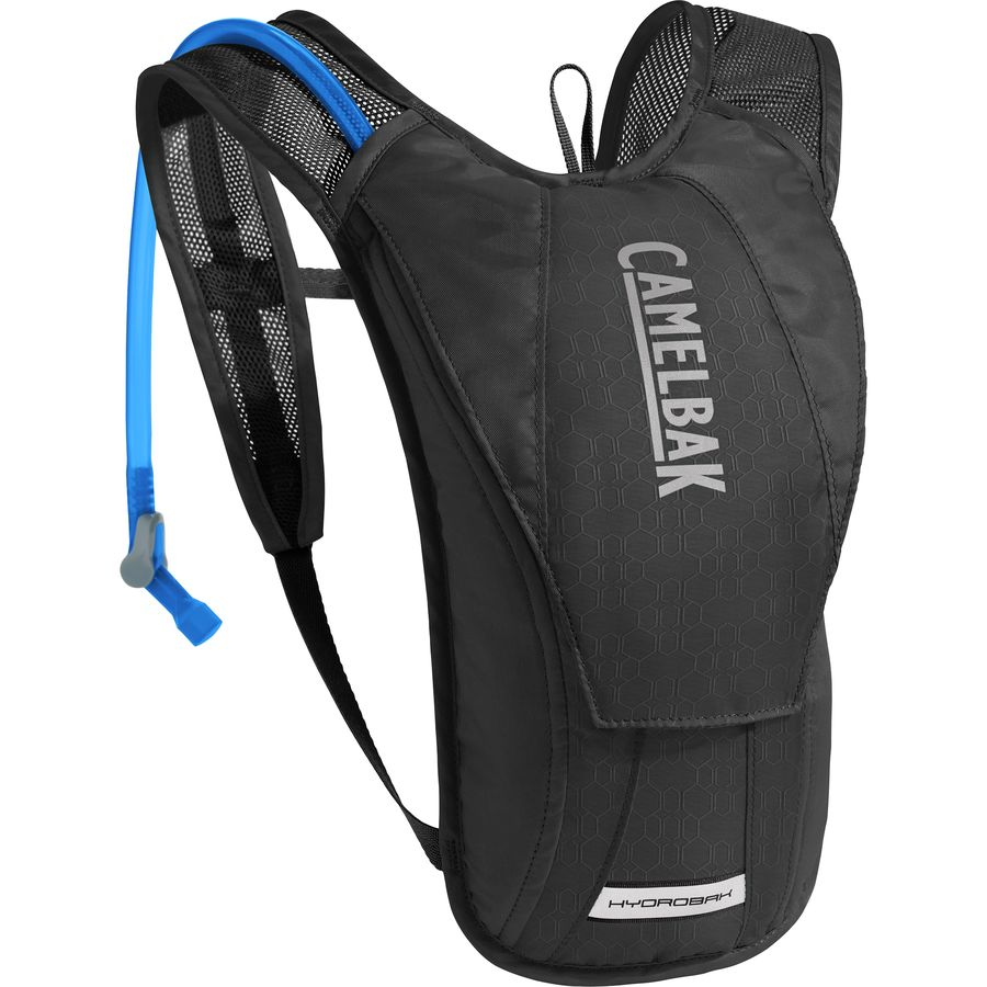 CamelBak Hydrobak 0.8L Backpack | Backcountry.com