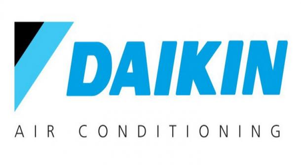 D Air Conditioning Company LLC | Specialized in Mini ...