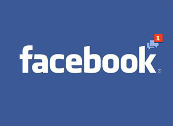 A rundown of the new look Facebook Messages - Macworld Australia - Macworld Australia