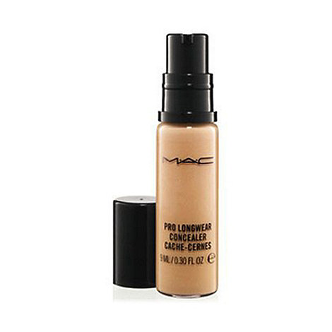 MAC Cosmetics 'Pro Longwear' concealer 9ml | Debenhams