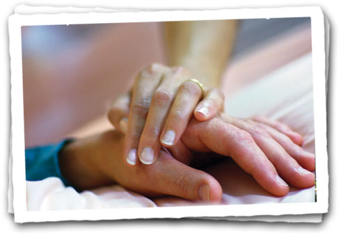 Benefits and Misconceptions of Hospice | Medical Fact or ...