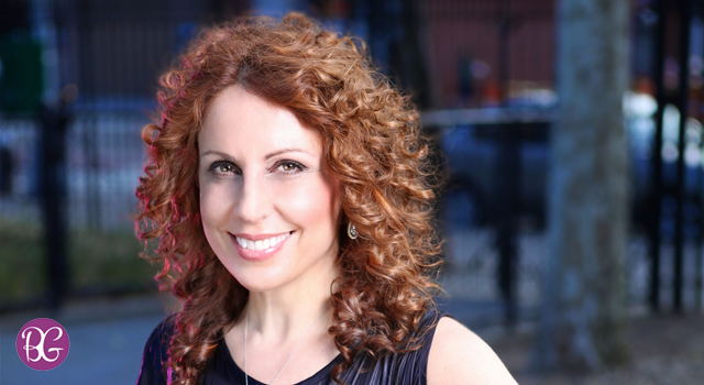 Contact | Dr. Barbara Greenberg, PhD | Teen, Adolescent ...