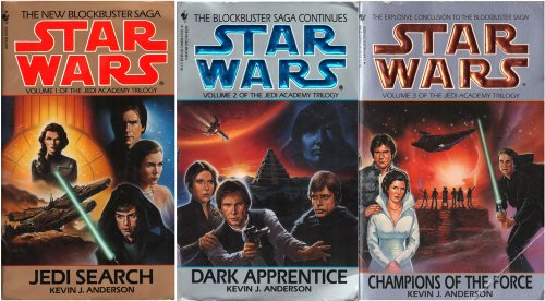 [PDF/ePub Download] champions of the force star wars the ...