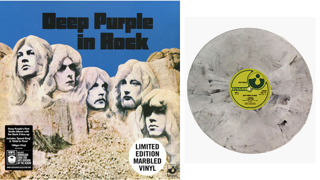 Vos derniers achats - Page 40 ?u=http%3A%2F%2Fedition-limitee.fr%2Fimages%2F2017%2Fsortie%2Fjeu%2Fdeep-purple-in-Rock-edition-limitee-collector-Vinyle-Marbred-limited-LP-2017