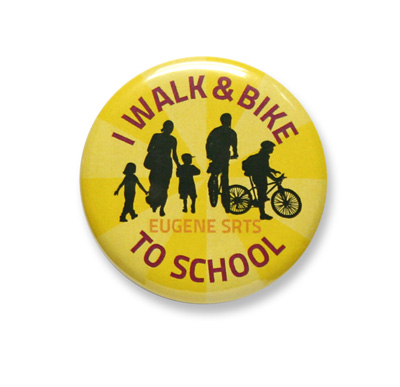 Oregon Walk + Bike Retreat Page | Eugene Springfield Safe Routes to School