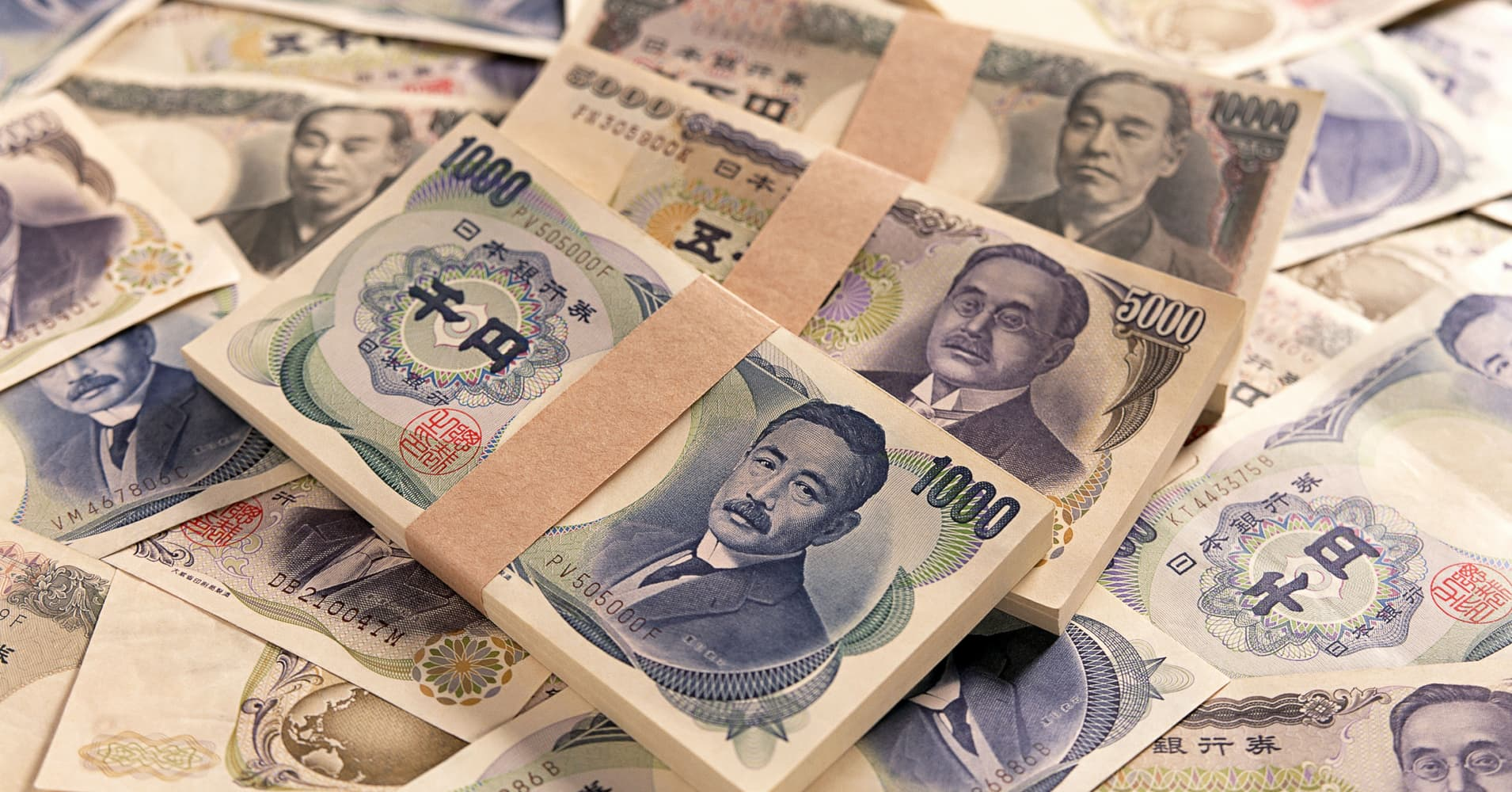 Yen could test 13-year low on BOJ inflation miss