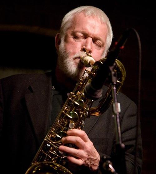 Toronto Jazz Festival - The Goal Getters
