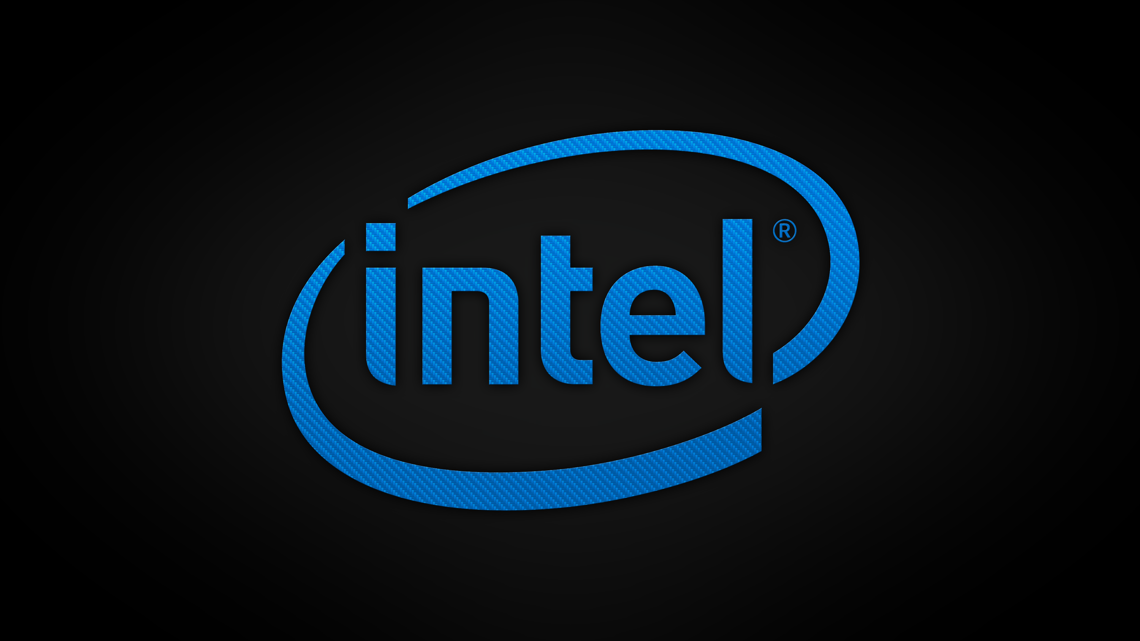 Intel Brand Logo, HD Logo, 4k Wallpapers, Images, Backgrounds, Photos and Pictures