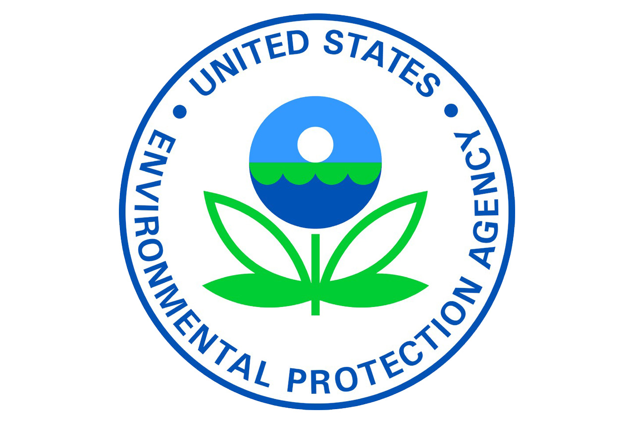 EPA Grant Awarded To Clean & Develop Contaminated Land In ...