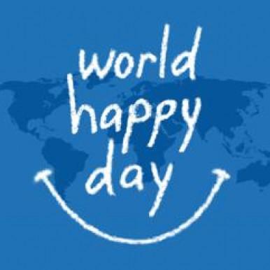 CFP: Translating Happiness: Medicine, Culture and 'Social Progress' | h-madness