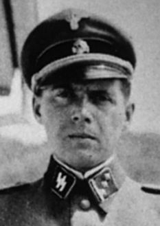 The Twins from Brazil: Did Nazi doctor Mengele - the Angel ...